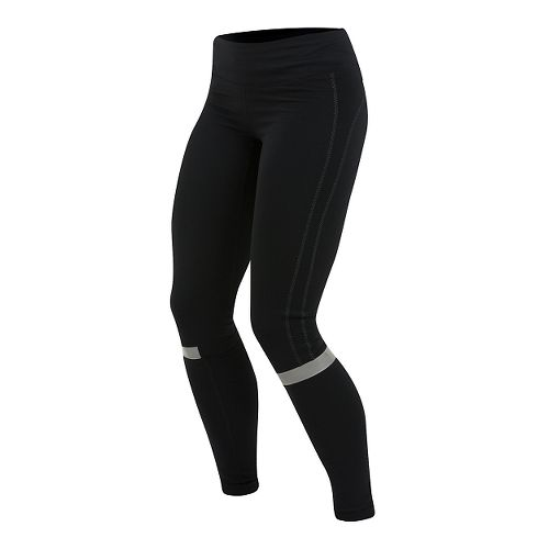 Women's Pearl Izumi�Fly Thermal Tight