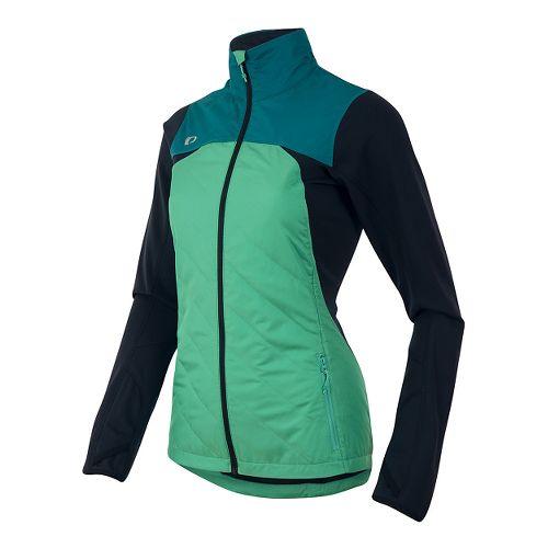 Women's Pearl Izumi�Flash Insulator Run Jacket