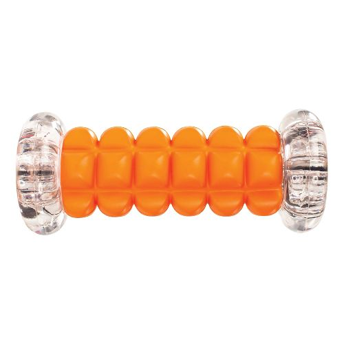 Trigger Point�NANO Foot Roller
