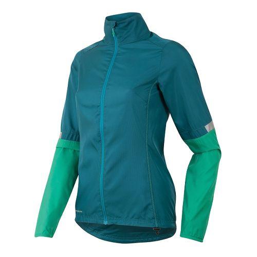 Women's Pearl Izumi�Fly Jacket