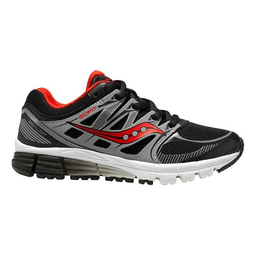 Children's Saucony�Zealot