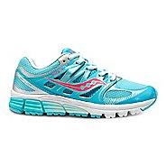 Kids Saucony Zealot Pre/Grade School Running Shoe