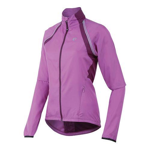 Women's Pearl Izumi�Barrier Convertible Jacket