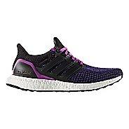 Womens adidas Ultra Boost Running Shoe