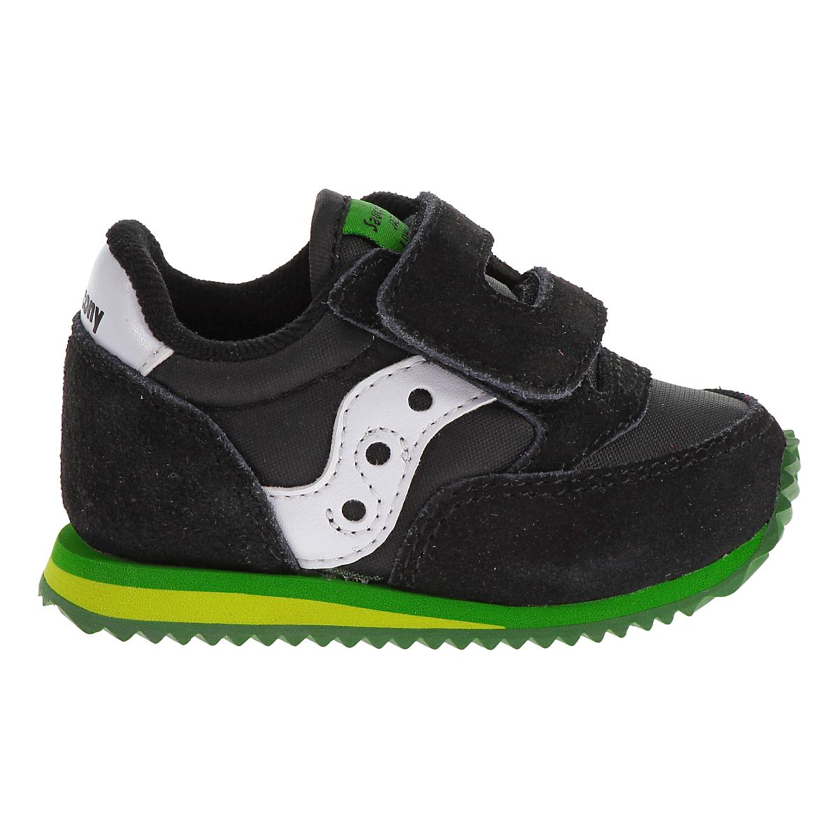 Kids Saucony�Baby Jazz Crib