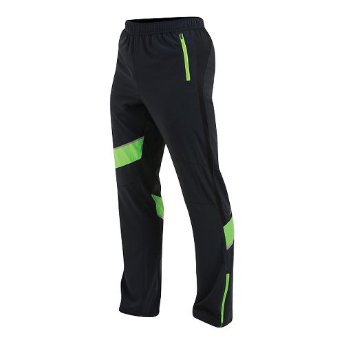 Men's Pearl Izumi�Flash Run Pant