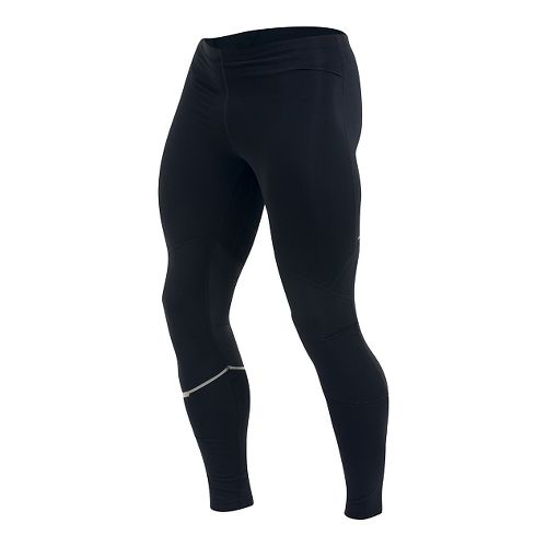 Men's Pearl Izumi�Fly Tight
