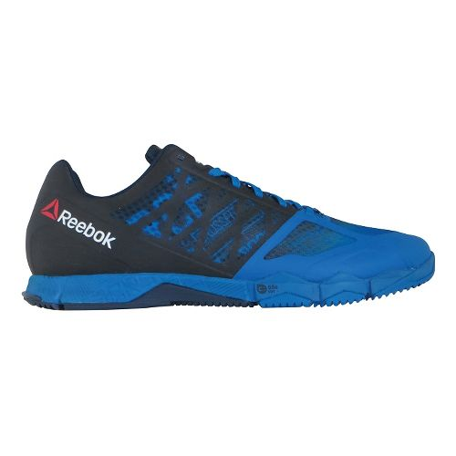 Men's Reebok�CrossFit Speed TR
