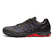 Womens Reebok CrossFit Speed TR Cross Training Shoe