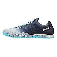 Womens Reebok CrossFit Speed TR Cross Training Shoe