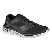 Mens Saucony Kineta Relay Running Shoe