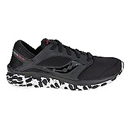 Womens Saucony Kineta Relay Running Shoe