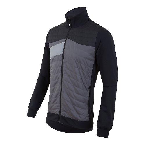 Men's Pearl Izumi�Flash Insulator Run Jacket