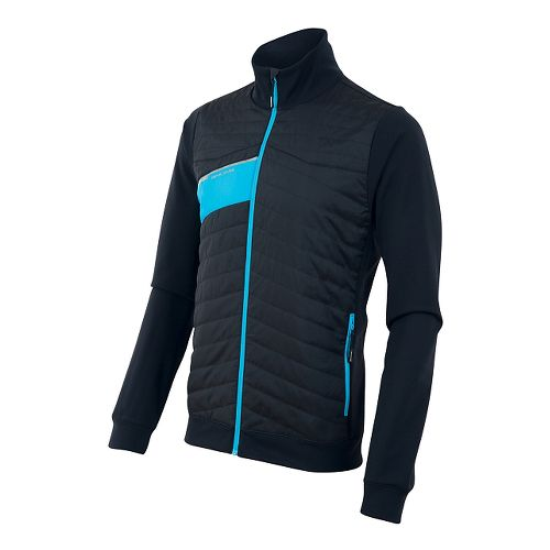 Men's Pearl Izumi�Flash Insulator Run Jacket