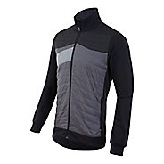 Mens Pearl Izumi Flash Insulator Run Lightweight Jackets