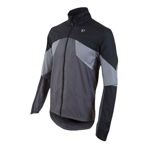 Men's Pearl Izumi�Fly Jacket