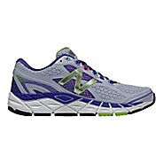 Womens New Balance 840v3 Running Shoe