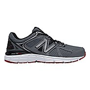 Mens New Balance 560v6 Running Shoe