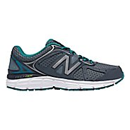 Womens New Balance 560v6 Running Shoe