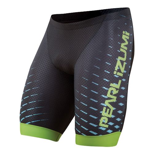 Men's Pearl Izumi�PRO In-R-Cool Tri Short