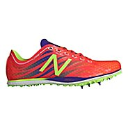 Womens New Balance LD5000v3 Track and Field Shoe