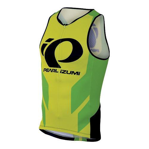 Men's Pearl Izumi�ELITE In-R-Cool LTD Tri Singlet