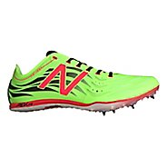 Mens New Balance MD800v4 Track and Field Shoe