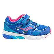 Kids Saucony Baby Zealot Running Shoe