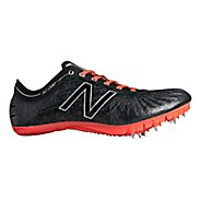 Womens New Balance SD200v1 Track and Field Shoe