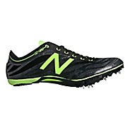 Mens New Balance SD400v3 Track and Field Shoe