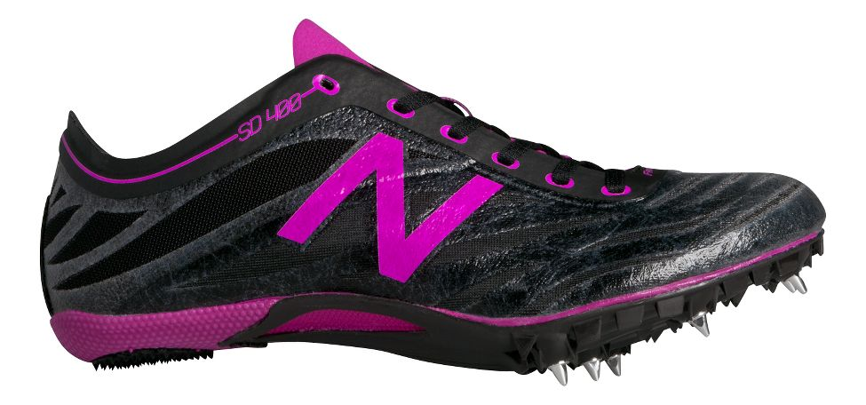 New Balance SD400v3 Track and Field Shoe