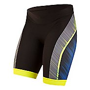 Womens Pearl Izumi ELITE In-R-Cool LTD Tri Unlined Shorts