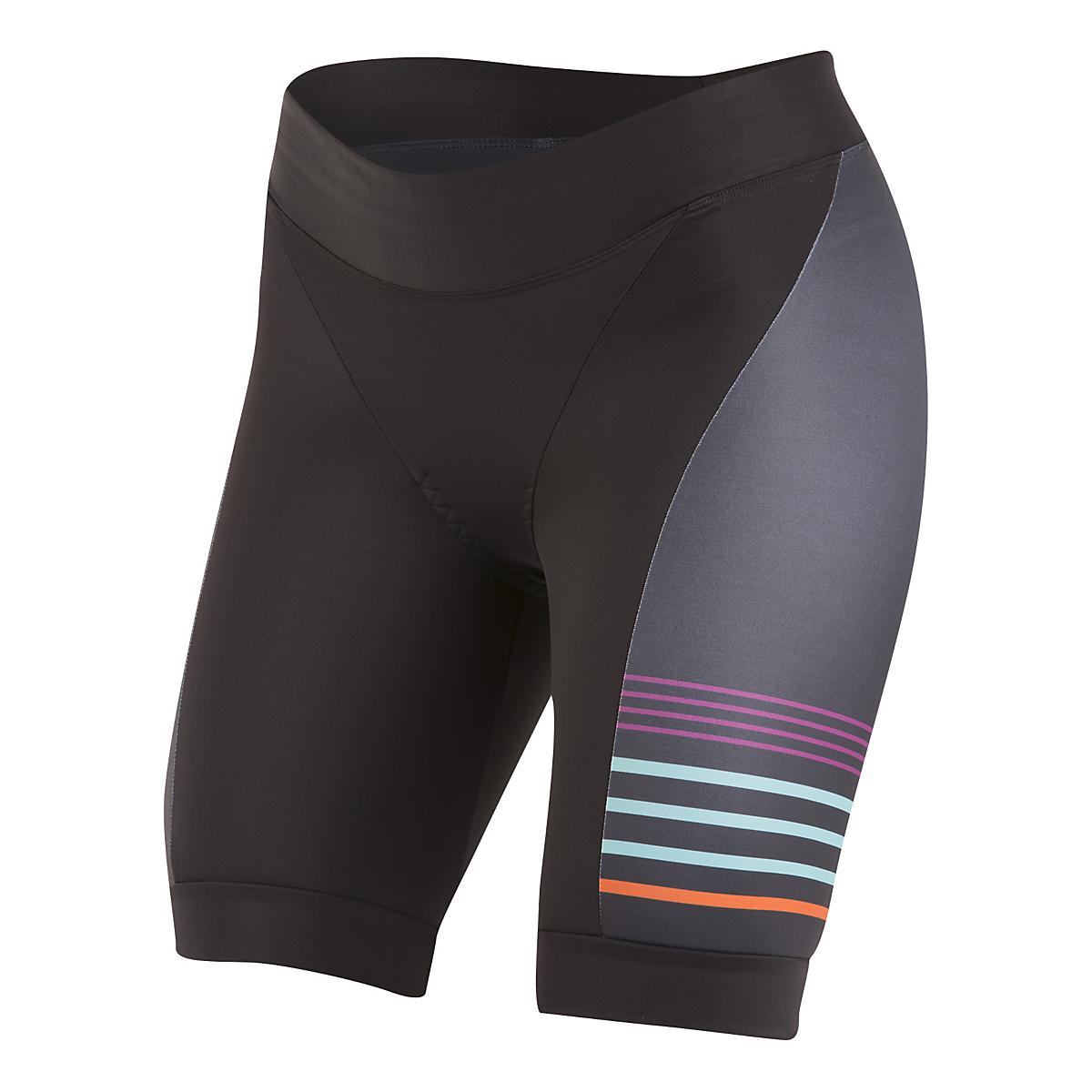 Women's Pearl Izumi�ELITE In-R-Cool LTD Tri Short