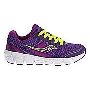 Kids Saucony Kotaro 2 Running Shoe