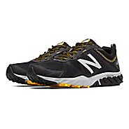 Mens New Balance T610v5 Trail Running Shoe