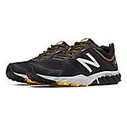 Mens New Balance T610v5 Trail Running Shoe