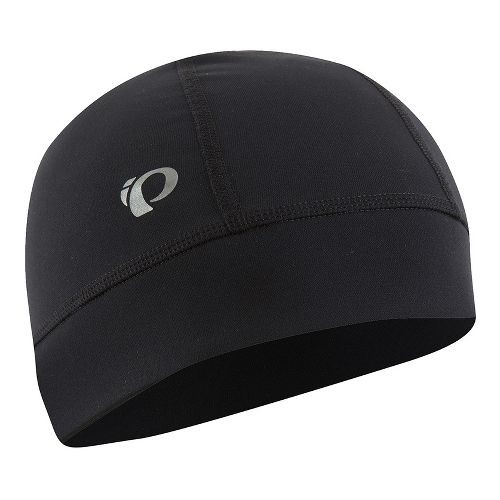 Pearl Izumi Thermal Run Hat Headwear - Black