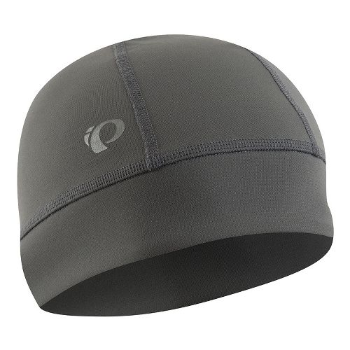 Pearl Izumi Thermal Run Hat Headwear - Screaming Pink