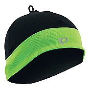 Pearl Izumi Thermal Run Hat Headwear