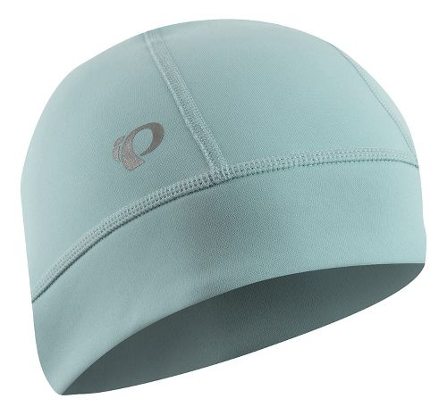 Pearl Izumi Thermal Run Hat Headwear - Skylight