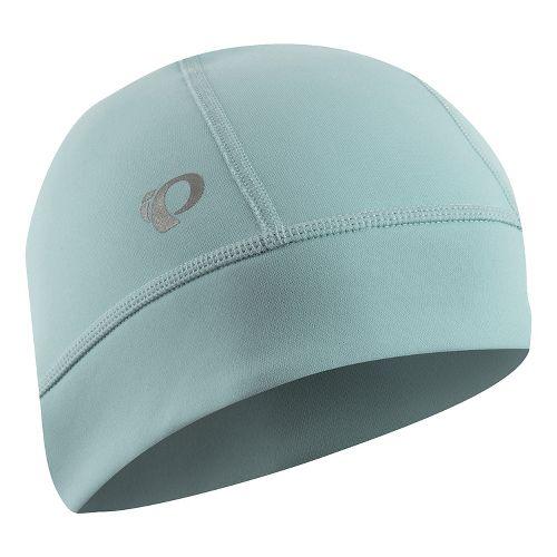 Pearl Izumi Thermal Run Hat Headwear - Skylight