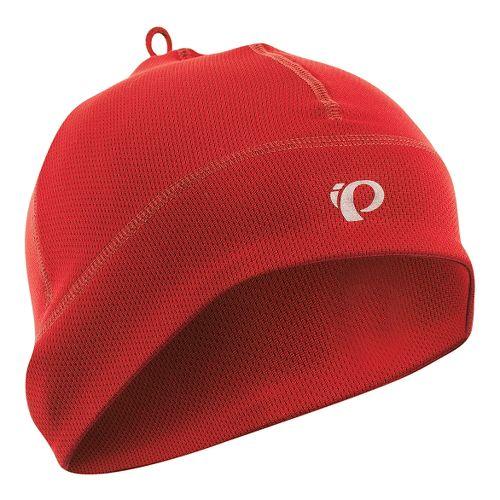 Pearl Izumi�Pearl Izumi Thermal Run Hat