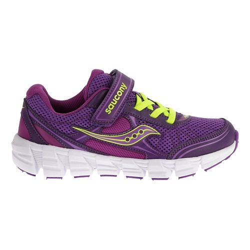 Children's Saucony�Kotaro 2 Alternative Closure