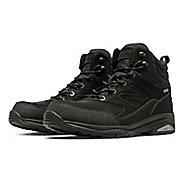 Mens New Balance 1400v1 Trail Running Shoe