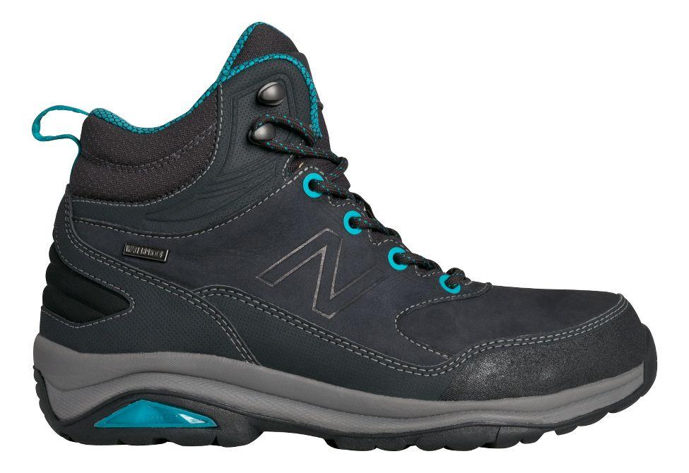 New Balance 1400v1 Hiking Shoe