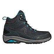 Womens New Balance 1400v1 Hiking Shoe