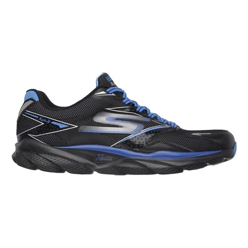 Men's Skechers�GO Run Ride 4 - All Weather