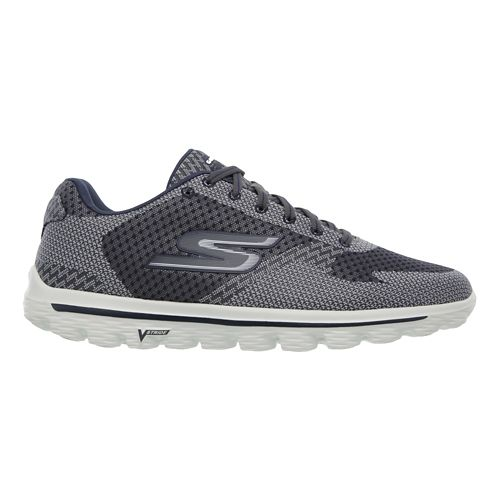 Men's Skechers�GO Walk 2 - Surge
