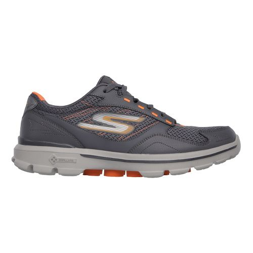 Men's Skechers�GO Walk 3 - Compete