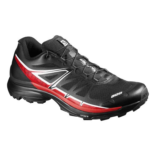 Salomon�S-LAB WINGS SG
